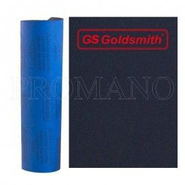 Lija Esmeril Grano Num 2000 Gs Goldsmith Tec.Aleman